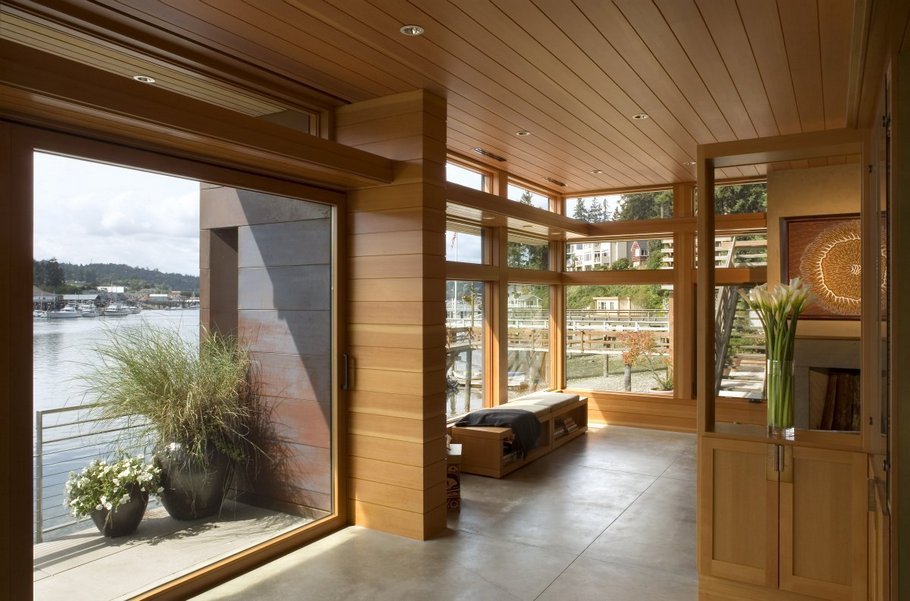 Luxury-Home-Gig Harbor-Washington-09