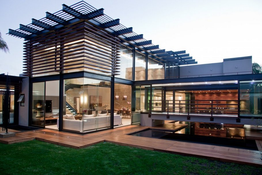 Luxury-Home-Limpopo-South Africa-01