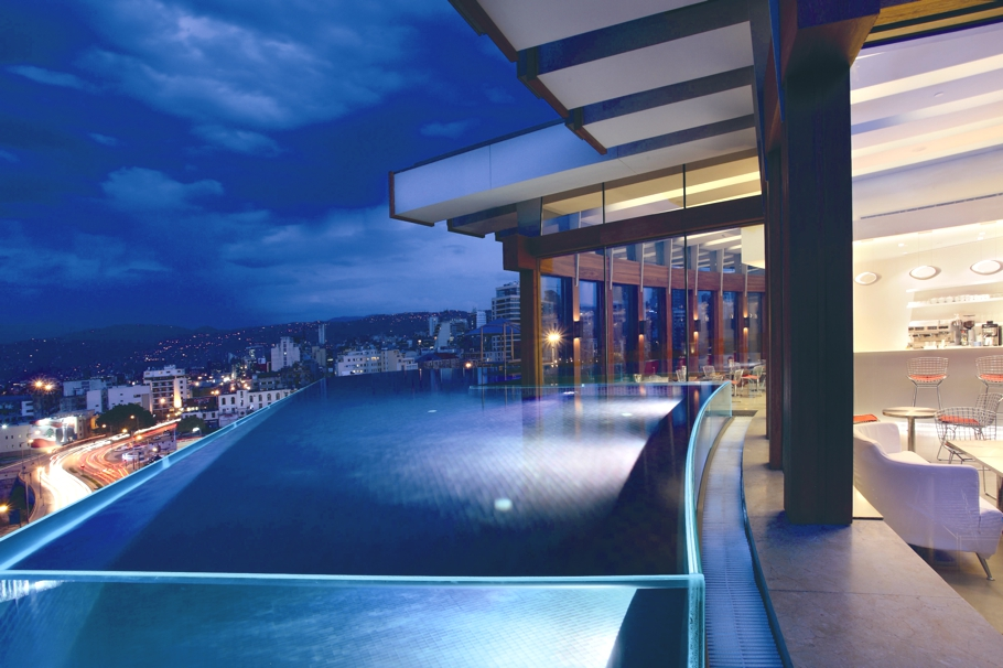 Luxury-Hotel-Beirut-20