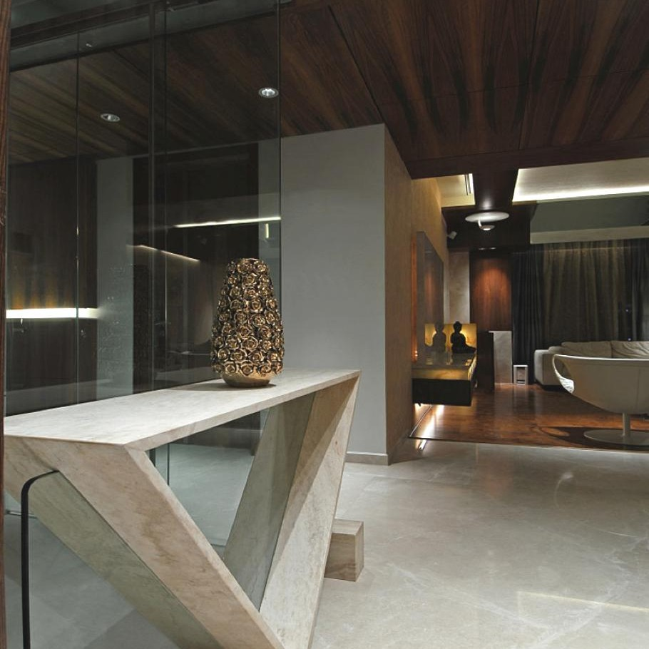 Luxury-Mumbai-Apartment-India-02