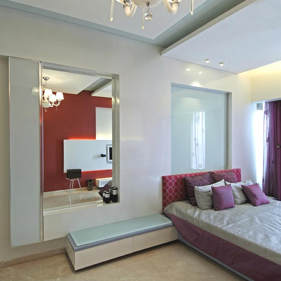 Luxury-Mumbai-Apartment-India-09
