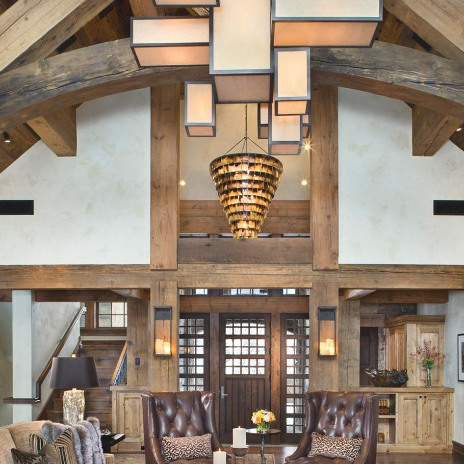 Luxury-Slopeside-Chalets-Montana-03