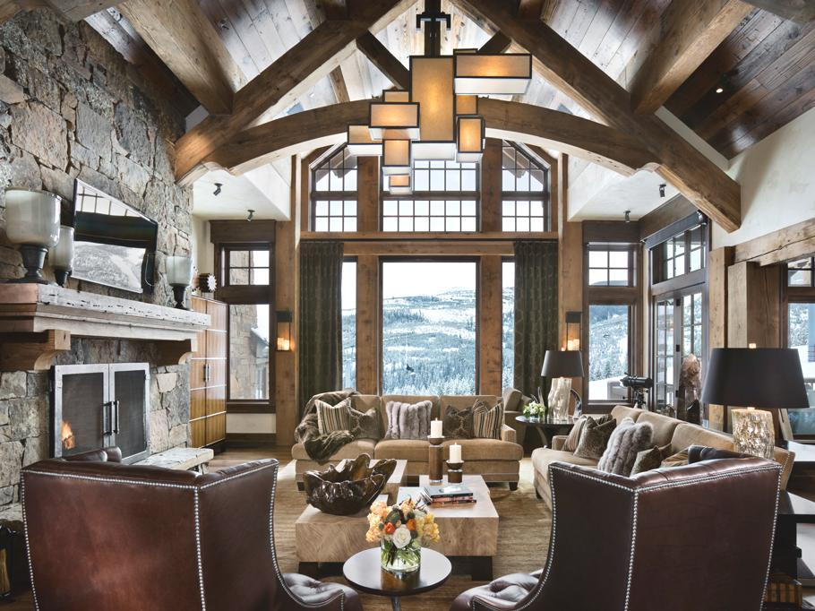 Luxury-Slopeside-Chalets-Montana-04