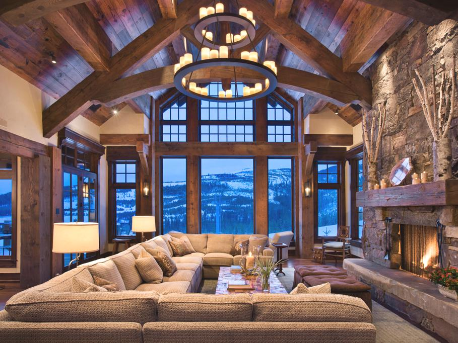 Luxury-Slopeside-Chalets-Montana-05
