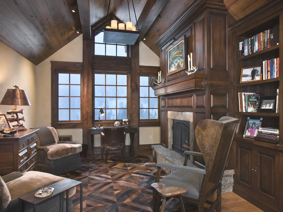 Luxury-Slopeside-Chalets-Montana-08