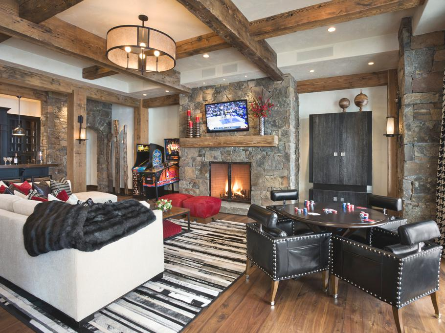 Luxury-Slopeside-Chalets-Montana-09