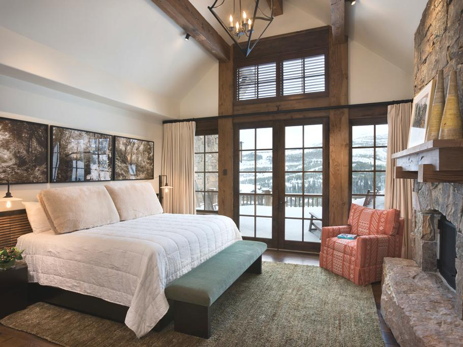 Luxury-Slopeside-Chalets-Montana-11