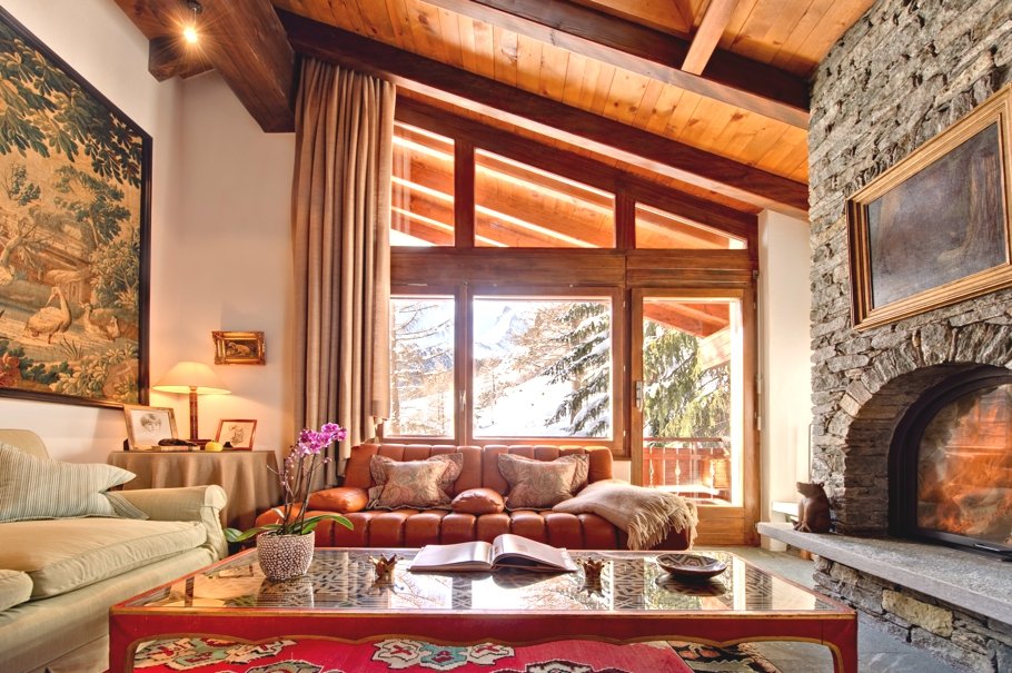 Luxury-Swiss-Chalet-08