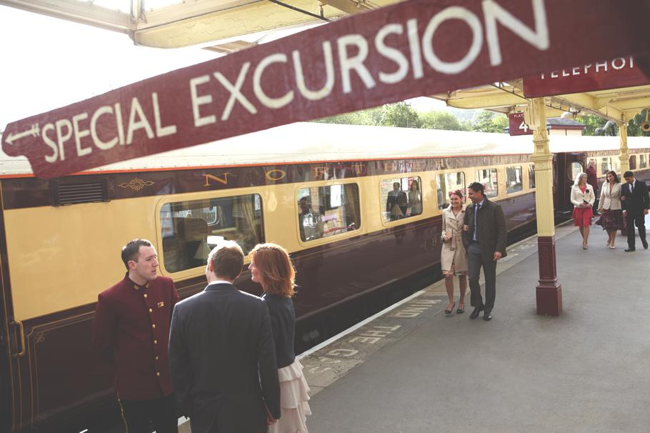 Luxury-Train-Excursion-England-14