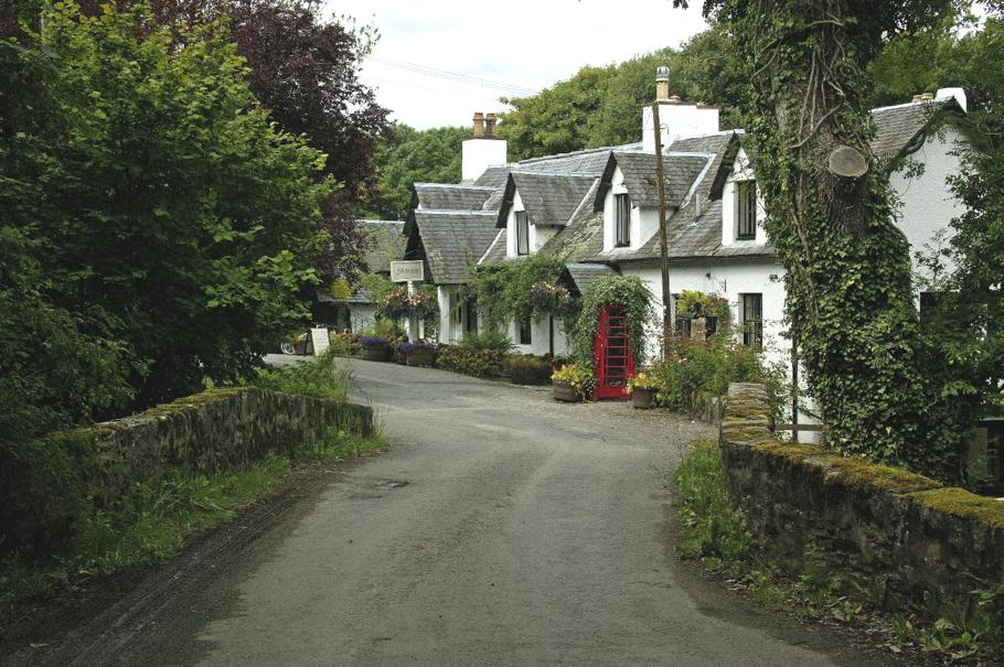 Quaint-Scottish-Hotel-07