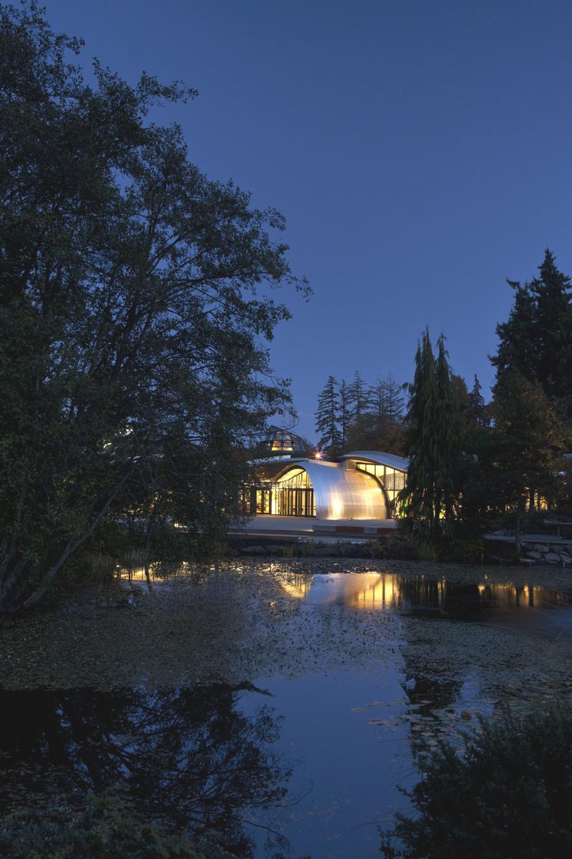 Vancouver-Botanical-Gardens-Canada-10