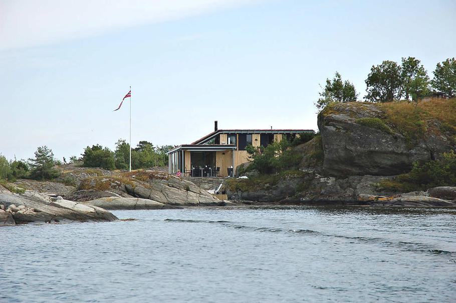 Comtemporary-Property-Norway-01