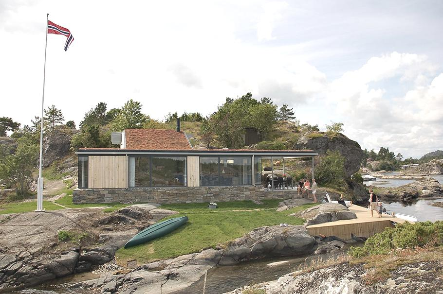 Comtemporary-Property-Norway-02