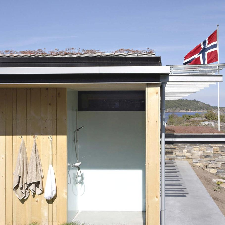Comtemporary-Property-Norway-04
