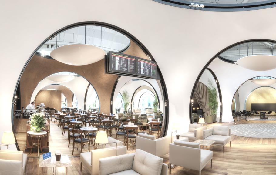 Contemporary-Airport-Lounge-Turkey-01