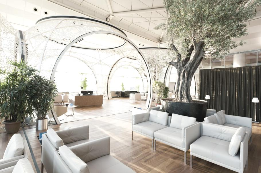 Contemporary-Airport-Lounge-Turkey-02