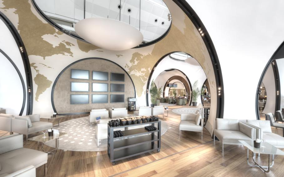 Contemporary-Airport-Lounge-Turkey-03