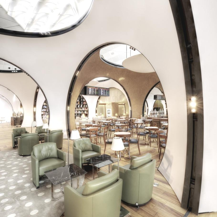 Contemporary-Airport-Lounge-Turkey-05