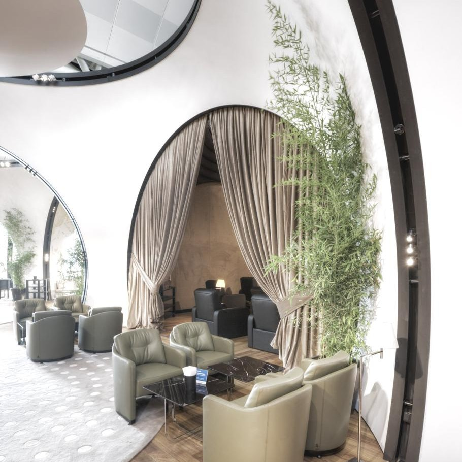 Contemporary-Airport-Lounge-Turkey-06