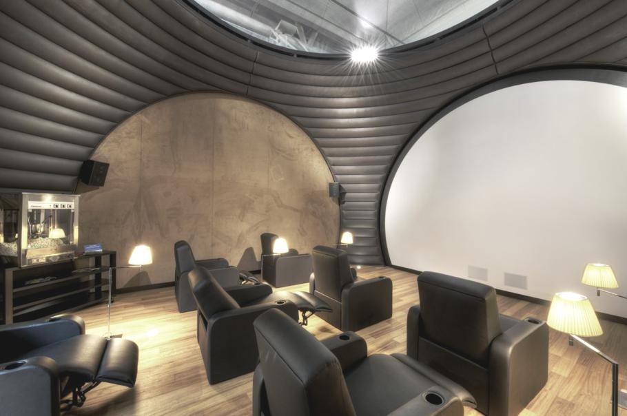 Contemporary-Airport-Lounge-Turkey-07