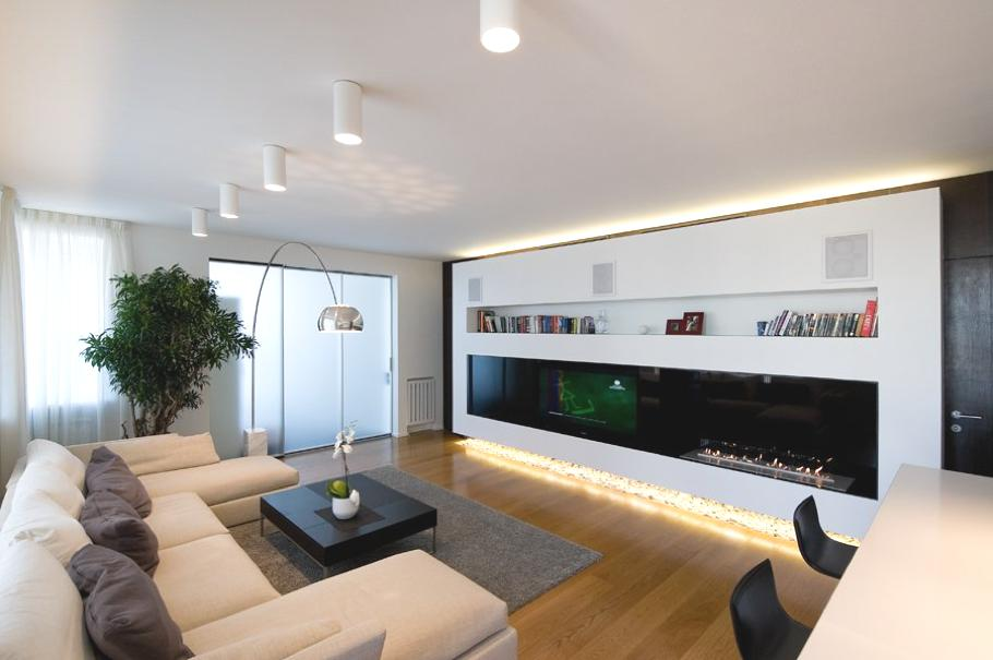 Contemporary-Apartment-Moscow-02