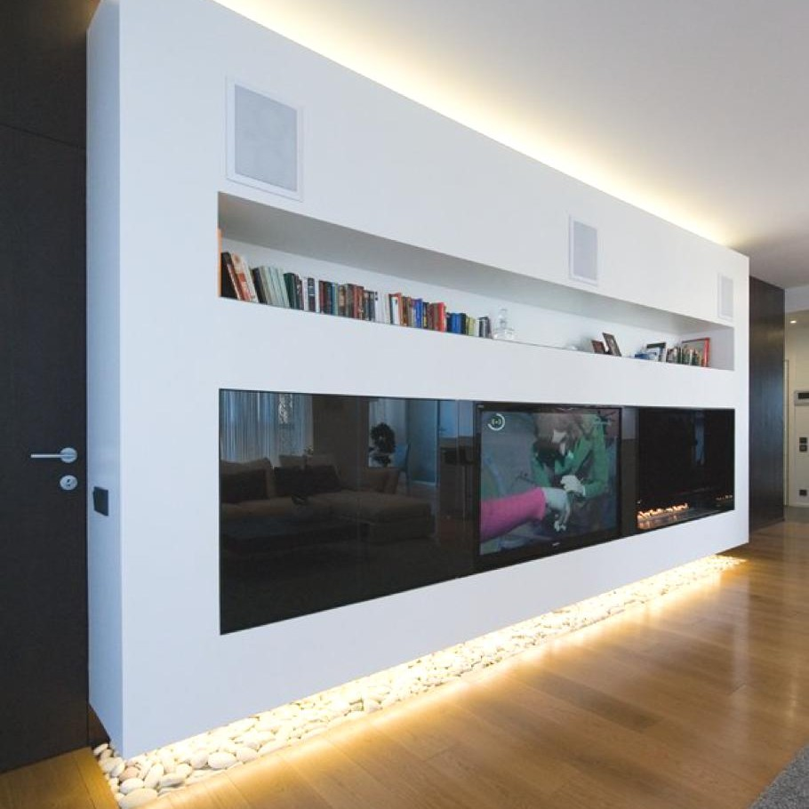 Contemporary-Apartment-Moscow-03