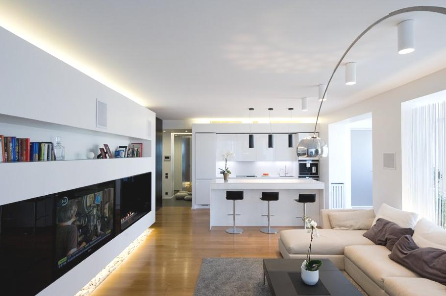 Contemporary-Apartment-Moscow-07