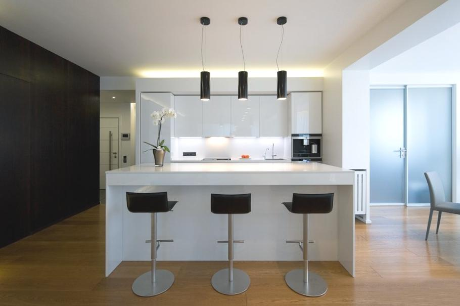 Contemporary-Apartment-Moscow-08