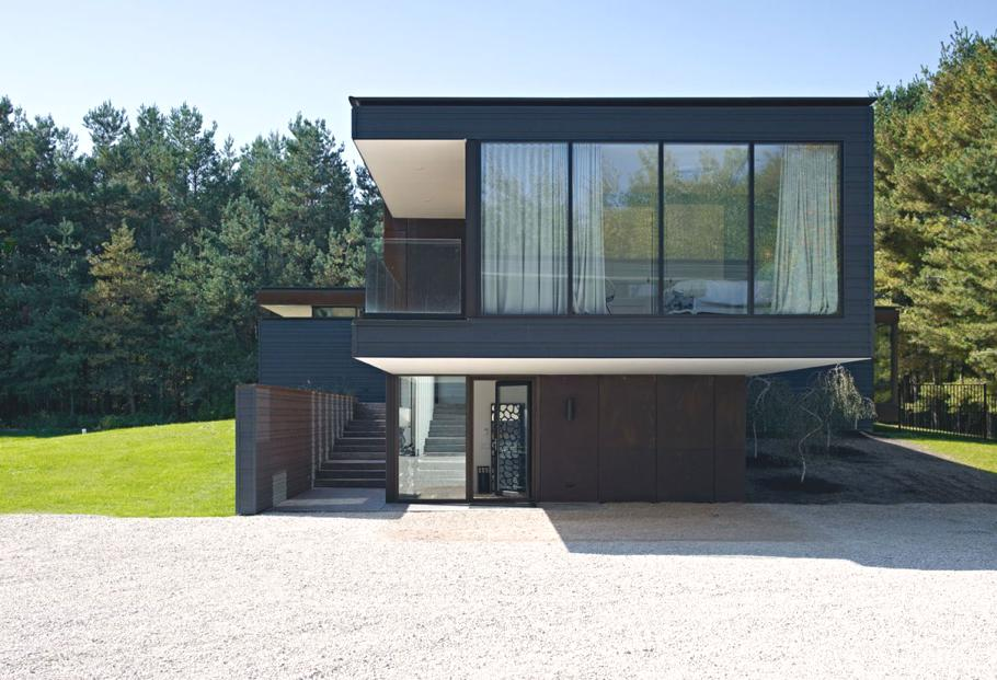 Contemporary-Home-Canada-02