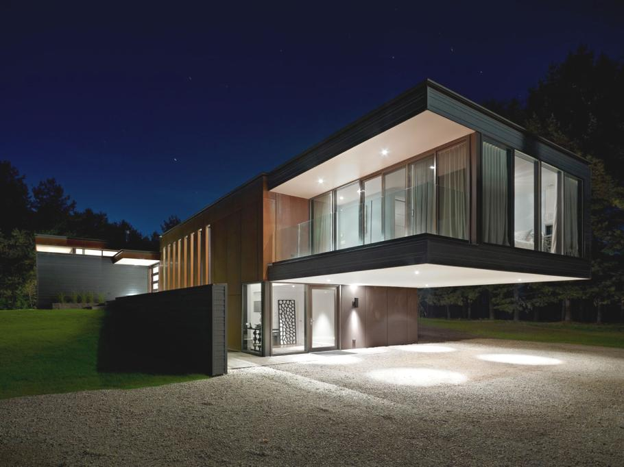 Contemporary-Home-Canada-15
