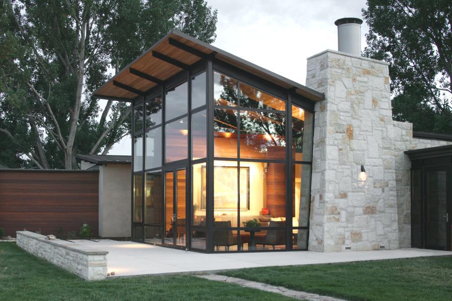 Contemporary-Home-Colorado-03