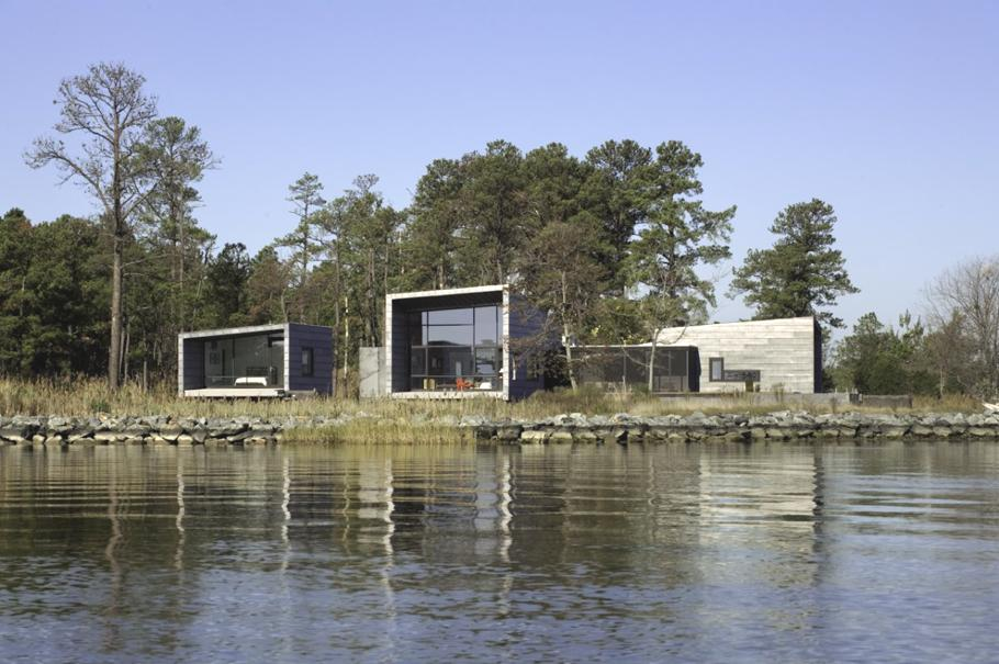 Contemporary-Home-Hoopers-Island-01
