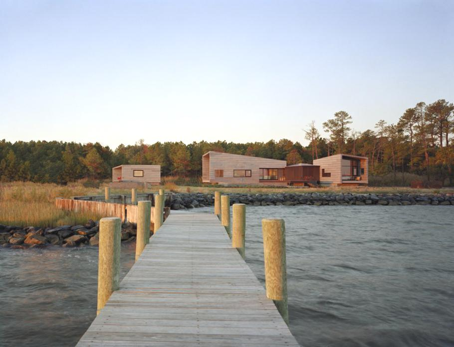 Contemporary-Home-Hoopers-Island-02