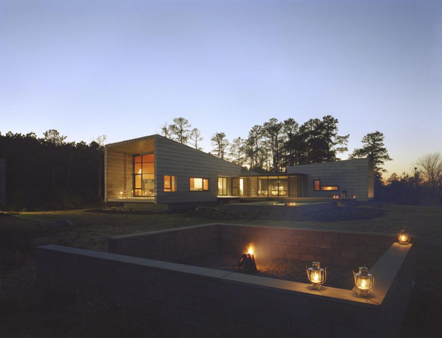 Contemporary-Home-Hoopers-Island-03