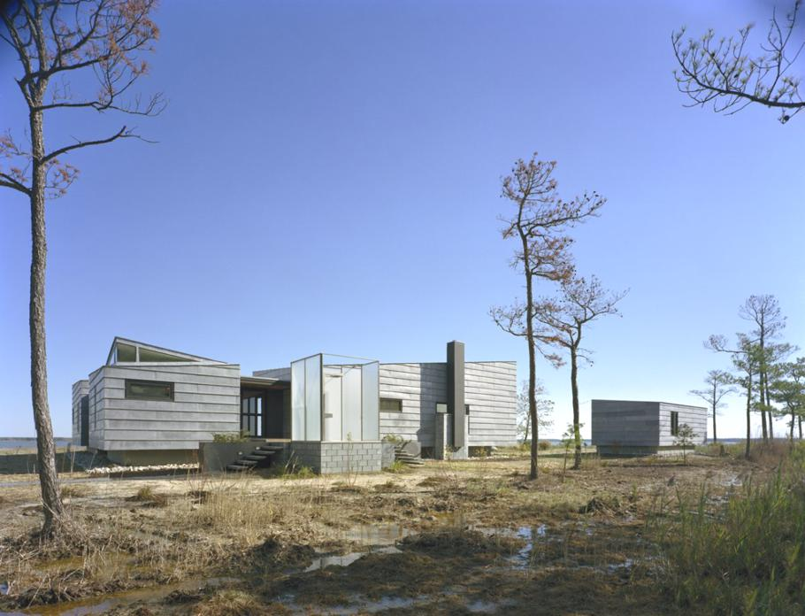 Contemporary-Home-Hoopers-Island-04