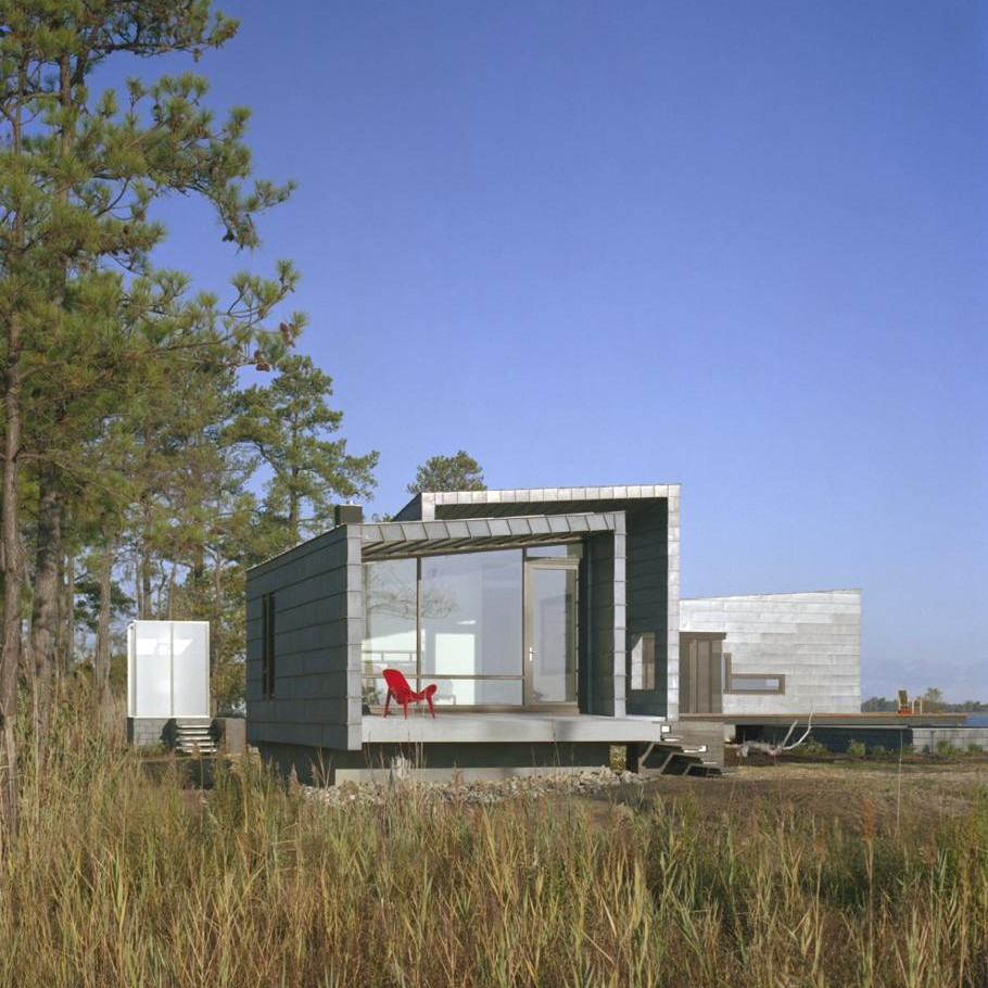 Contemporary-Home-Hoopers-Island-05