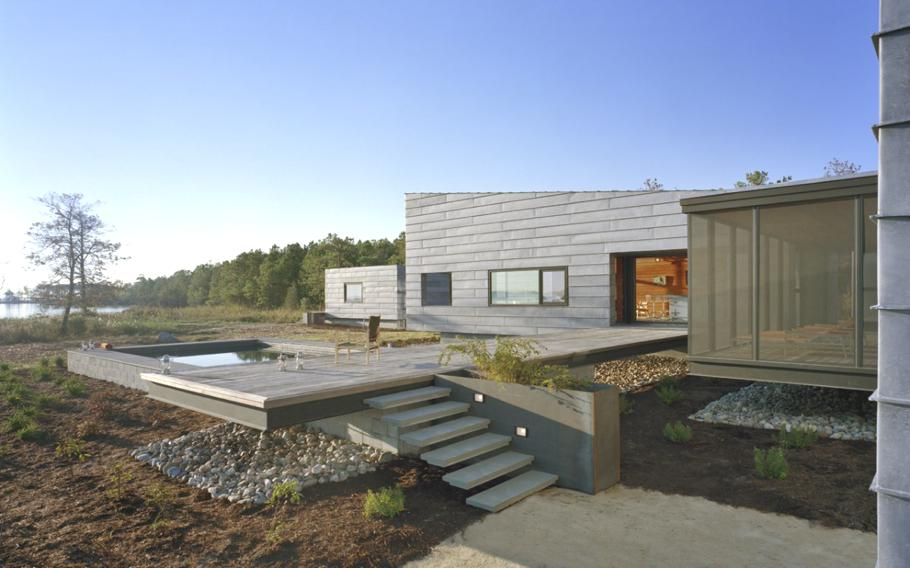 Contemporary-Home-Hoopers-Island-06
