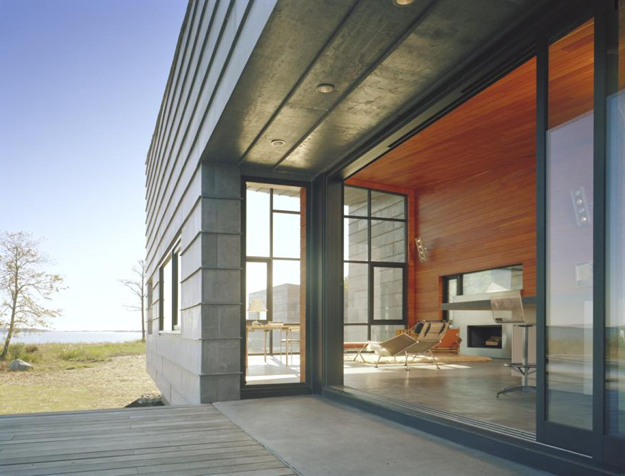 Contemporary-Home-Hoopers-Island-09