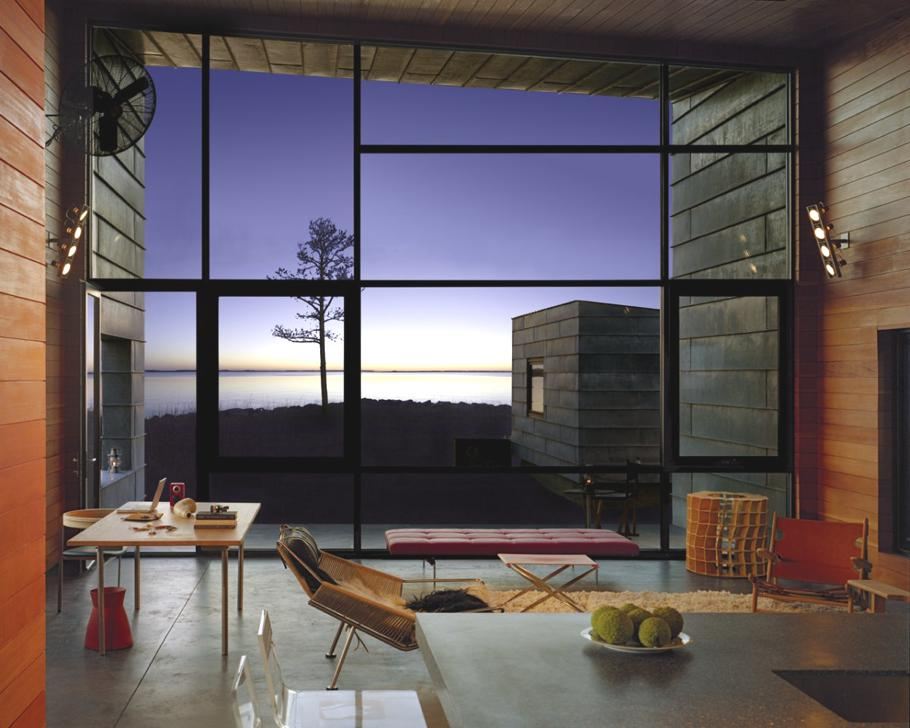 Contemporary-Home-Hoopers-Island-10