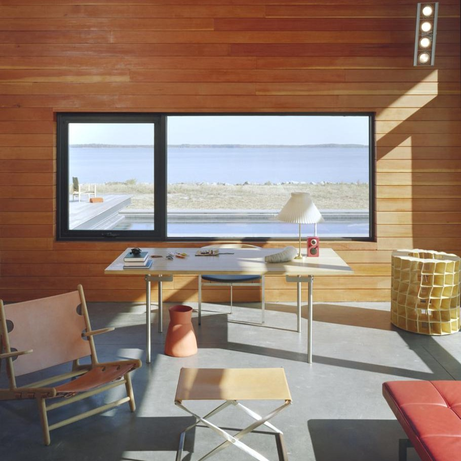 Contemporary-Home-Hoopers-Island-11