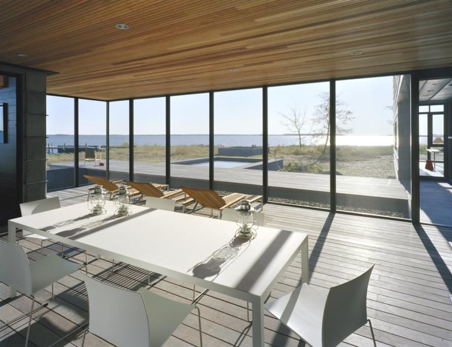 Contemporary-Home-Hoopers-Island-12