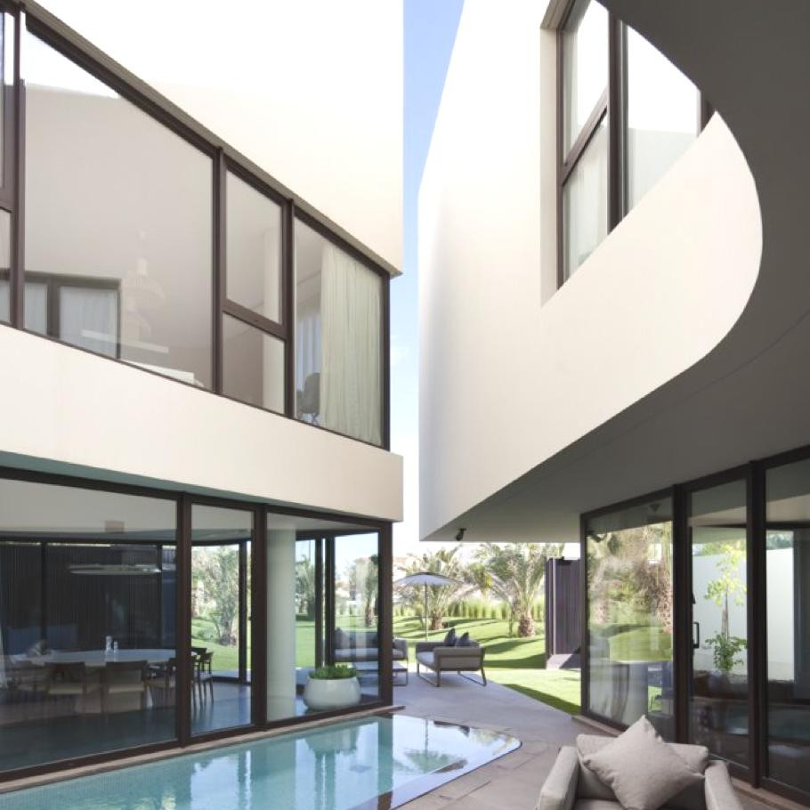 Contemporary-Home-Kuwait-05