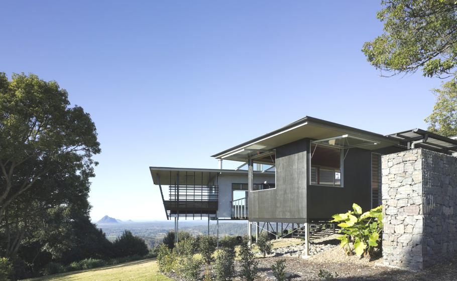 Contemporary-Home-Queensland-Australia-02