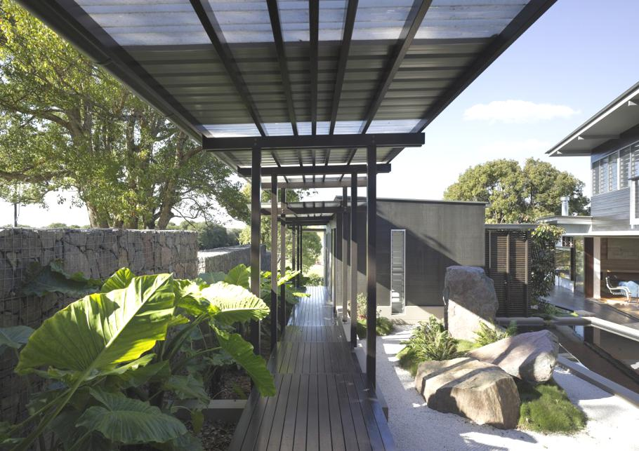 Contemporary-Home-Queensland-Australia-05