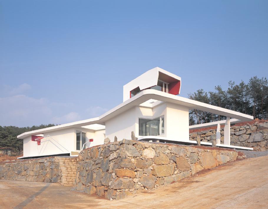 Contemporary-Home-South-Korea-01