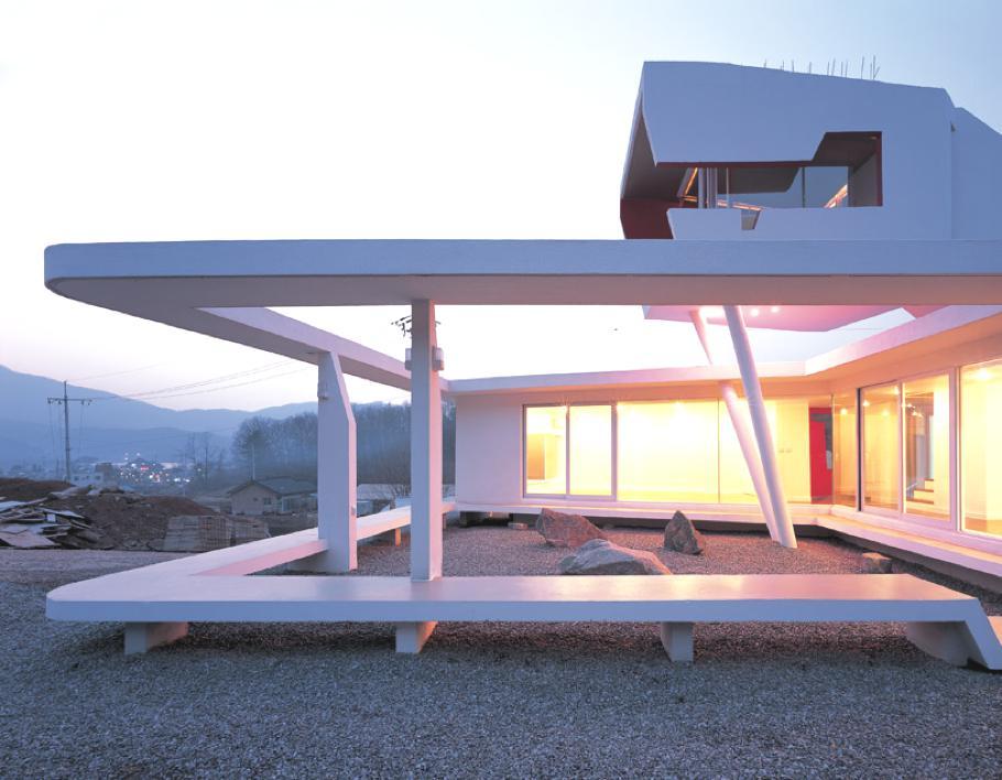 Contemporary-Home-South-Korea-06
