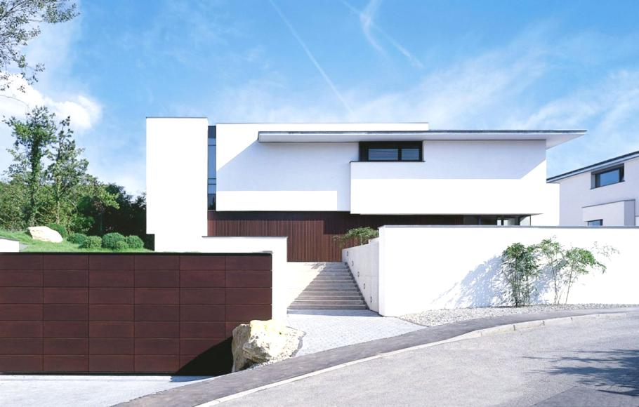 Contemporary-Home-Stuttgart-Germany-01