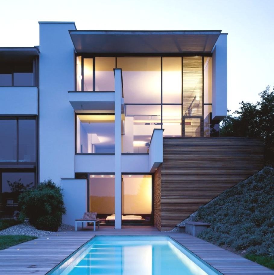 Contemporary-Home-Stuttgart-Germany-02