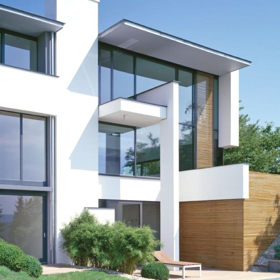 Contemporary-Home-Stuttgart-Germany-03
