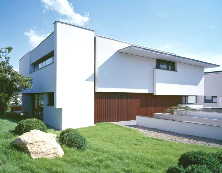 Contemporary-Home-Stuttgart-Germany-04